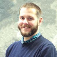 Jared Morrison profile picture